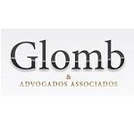 Glomb Advogados Associados