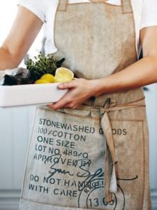 aenciamento-empregados-domesticos