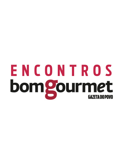 Encontro Bom Gourmet