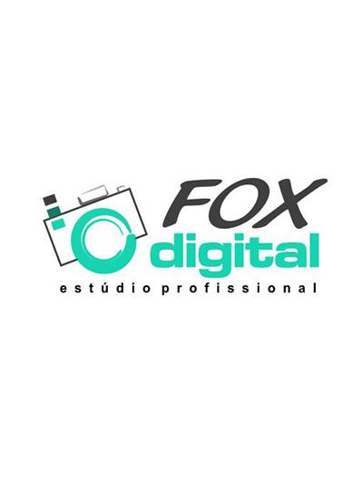 Fox Digital