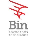 Bin Advogados Associados