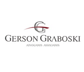Gerson Graboski Advogados Associados